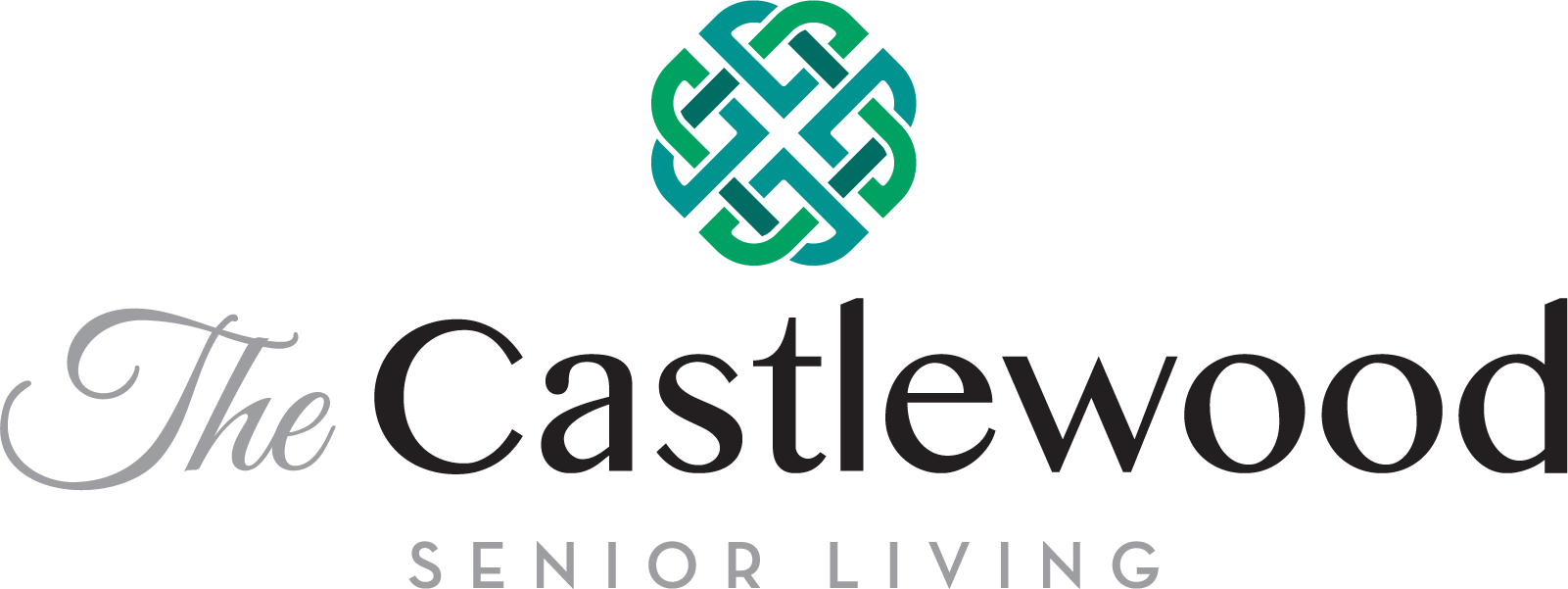Castlewood Senior Living